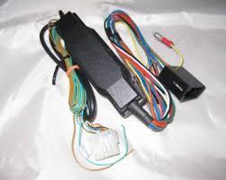 parrot blue box ck3100n wiring diagram jzgreentown