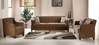 Polaris Sofa Istikbal Polaris Living Room Set Porto Brown Polaris Set M0058