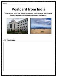 india facts worksheets history culture u0026 geography for kids