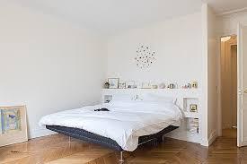 deco chambre prune feng shui chambre bébé fresh deco chambre prune avec emejing