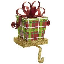 Pier One Christmas Ornaments - 103 best christmas on my own dreaming images on pinterest