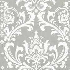 45 best fabrics images on pinterest curtains drapery fabric and
