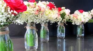 centre table mariage centres chêtre à la fleur d artistes fleuristes