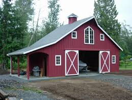 Small Barn Home Plans Luxury Small Barn House Plans Floor and