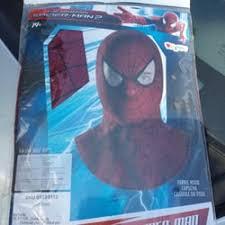 Spirit Halloween Superhero Costumes Spirit Halloween Store Costumes 888 Johnson Ave El Cajon