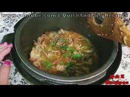 diy leftover recipes thanksgiving leftover turkey soup recipe