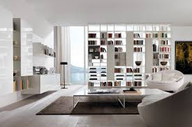 libreria tv librerie e mobili tv f lli simonetti