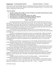 object description essay www gxart orgdescriptive christmas essays descriptive  essay examples descriptive essay about an object Mrs  Warner s  th Grade Classroom