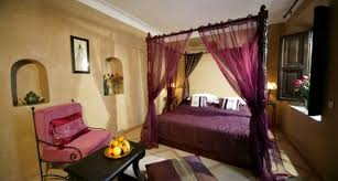 moroccan themed bedroom ideas moroccan themed inspired bedroom ideas