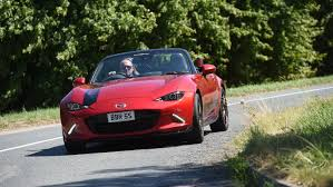 mazda number 2016 mazda mx 5 miata super 200 by bbr review gallery top speed