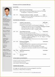 volunteer resume template resume templates docs in copy docs objective