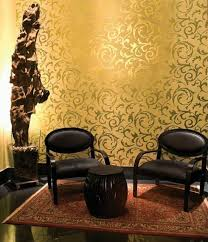 Wallpaper Interior Design Cool Interior Design Ideas Which Include The Redesign With Wall