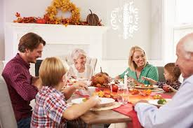 family history this thanksgiving with famicity