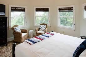 echo lodge ocean house relais u0026 chateaux rhode island hotels