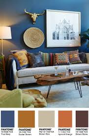 Best  Navy Living Rooms Ideas On Pinterest Cream Lined - Decorative living room