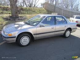 1991 honda accord parts best and new honda cars to buy