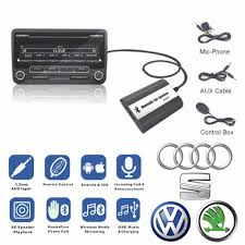 lexus cars origin for toyota lexus car stereo bluetooth kit newest iphone car radio