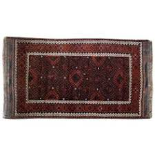 Baluch Rugs For Sale Baluch Rug Northeast Persia Early 20th Century Small Silk