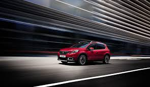 peugeot range 2016 peugeot 2008 new car showroom suv test drive today