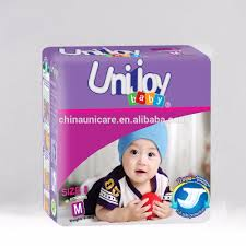 baby diaper wholesale usa baby diaper wholesale usa suppliers and