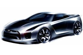 nissan skyline price in australia all new nissan gt r u0027r36 u0027 set for 2016 report performancedrive