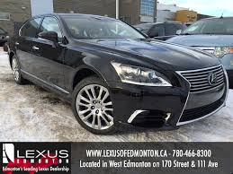 lexus ls 460 tires size 2016 lexus ls 460 l awd review youtube
