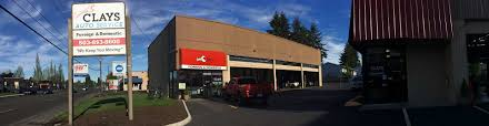 lexus of portland service coupons hillsboro auto repair clays auto service