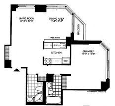 3 bedroom apartments nyc for sale midtown west condos for sale real estate sales nyc hotel
