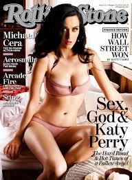 katy perry new nude pics nude leaks katy perry topless u0026 nude photos