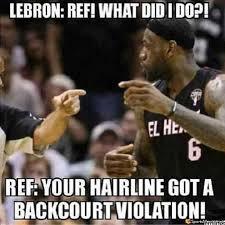 Funny Basketball Meme - foul memes