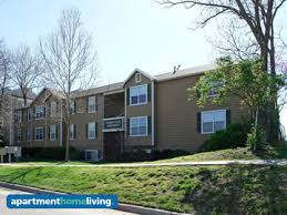 carson place apartments lawrence ks apartments for rent