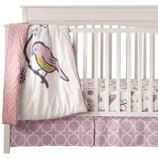 Target Baby Bedding Modern Crib Bedding At Target Buymodernbaby Com