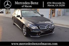 mercedes in ga mercedes of macon vehicles for sale in macon ga 31210