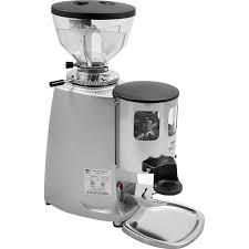 Coffee Grinder Tray Mazzer Grinders Mazzer Coffee Grinders For Sale