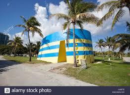 Caribbean Tan Hutchinson Ks Public Beach Miami Stock Photos U0026 Public Beach Miami Stock Images