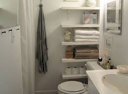 149 best small full bath ideas images on pinterest bath ideas