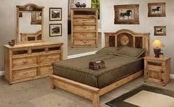 Mexican Rustic Bedroom Furniture Rustic Bedroom Furniture Also With A Modern Bedroom Sets Also With