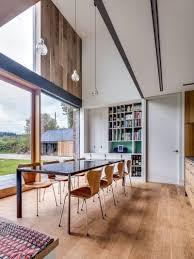 Wohnzimmer Einrichten Landhaus Deavita Wohnzimmer Landhaus Innenarchitektur Und Möbel Inspiration