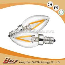 wholesale mini led lights wholesale mini led lights suppliers and