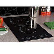 Hybrid Gas Induction Cooktop 115 Best Induction Cooktop Portable Images On Pinterest Cyber