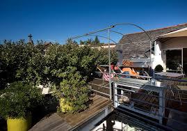 chambre d hotes villefranche de rouergue chambres d hôtes les terrasses de la maison pago chambres d hôtes