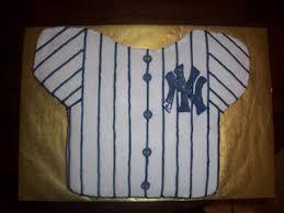 baseball cakes http www cake decorating corner com