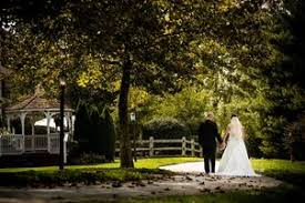 Outdoor Wedding Venues Pa Wedding Reception Venues In West Chester Pa The Knot