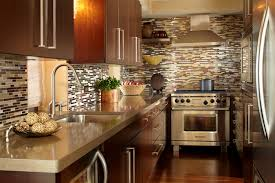 Kitchen Design New York New York Kitchen Design Of Well Cool Nyc Kitchen Design As