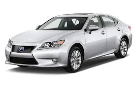 lexus v8 engine for sale gauteng 2014 lexus es350 reviews and rating motor trend