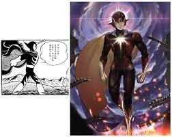 astro boy edge brings tezuka u0027s characters
