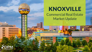 Upholstery Knoxville Knoxville Commercial Real Estate Market Performance In 2017 Dpm Care