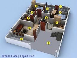 duplex u0026 plots service provider from gwalior
