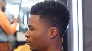 whst id the swaggy p haircut top 25 modern drop fade haircut styles for guys