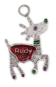 cheap personalized pewter ornaments find personalized pewter